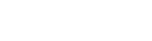 agile cold storage logo